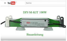 diy-m-kit-100w-video-aufbauanleitung-pro-emit
