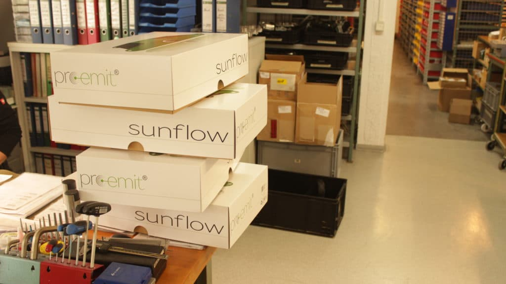 proemit_sunflow_manufacturing6