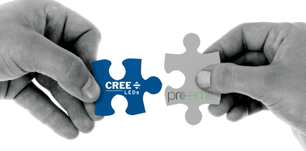 cree_partners_with_proemit