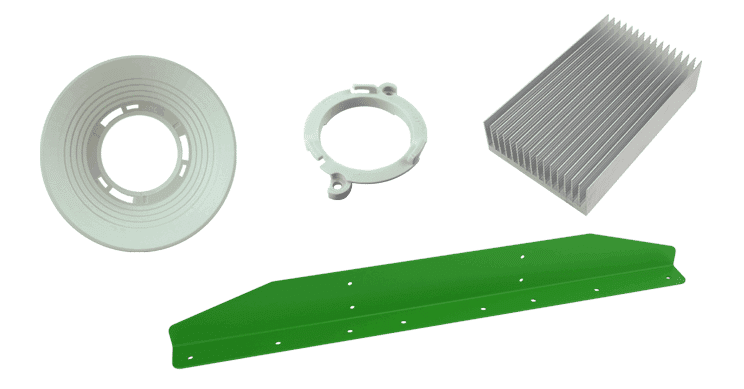 parts_overview